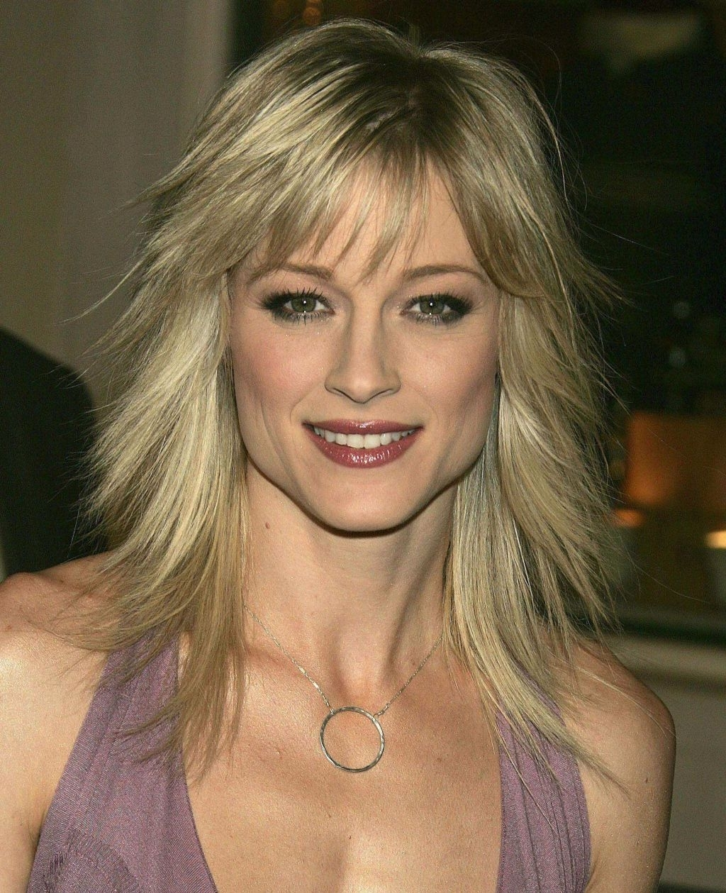 Recent Shaggy Layered Hairstyles For Short Hair With Regard To Pictures Of Long Shaggy Layered Hairstyles (View 10 of 15)