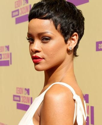 Sexy Pixie Haircut Within Well Known Sexy Pixie Haircuts (View 15 of 20)