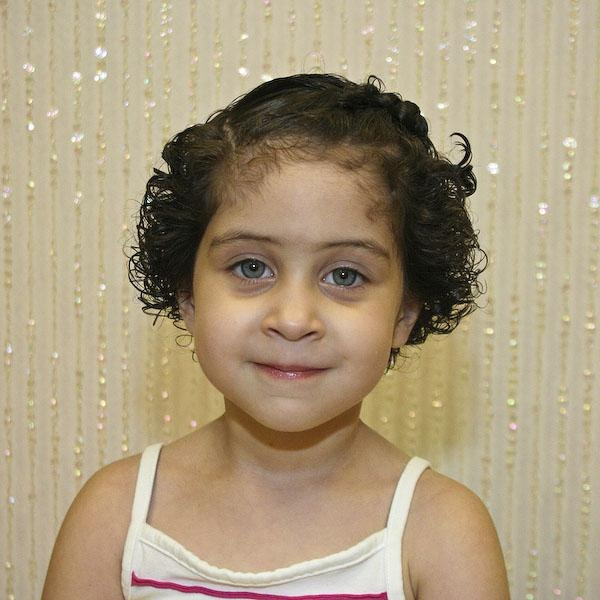 Short Haircuts, Layered Haircuts « Shear Madness Haircuts For Kids With Regard To Most Recently Released Pixie Haircuts For Kids (View 18 of 20)