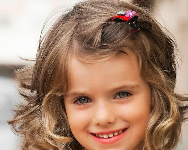 Well Known Little Girls Pixie Haircuts With Short Haircut Little Girl Pixie Cut (View 12 of 20)
