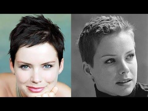 Well Liked Very Short Pixie Haircuts For Women For 30 Very Short Pixie Haircuts For Women (View 15 of 20)