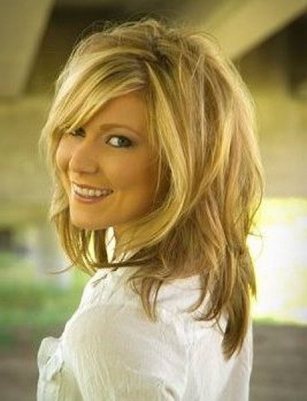 Widely Used African Shaggy Hairstyles Intended For African Hair Style Plus 25 Shag Haircuts For Mature Women Over (View 14 of 15)