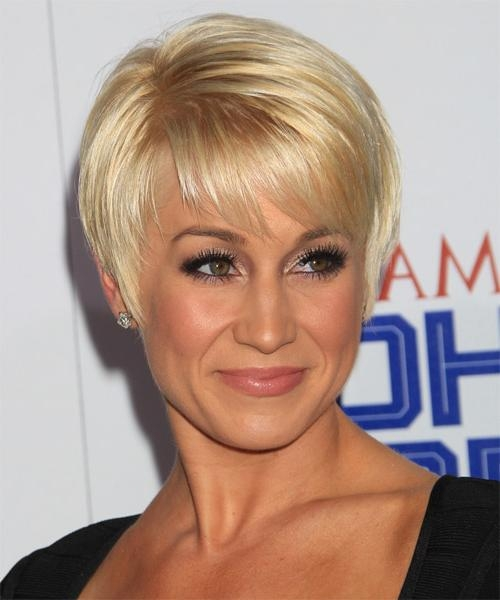 Widely Used Kellie Pickler Pixie Haircuts In Kellie Pickler Hairstyles In (View 20 of 20)