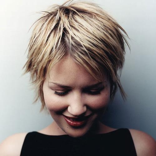 Widely Used Shaggy Pixie Haircuts Regarding Pixie Cuts – Edgy, Shaggy, Spiky Pixie Cuts You Will Love – Love Ambie (View 20 of 20)