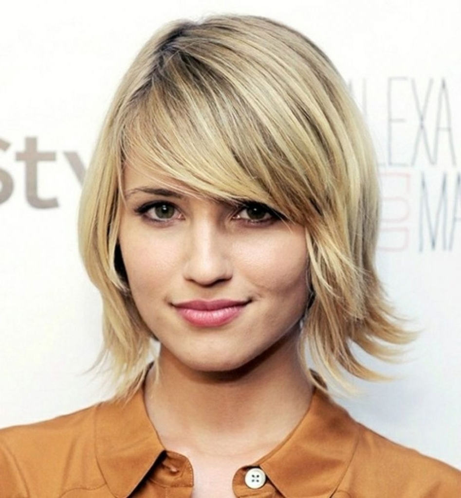 Women Hairstyle : Shaggy Bob Hairstyle Images About With Regard To Favorite Shaggy Bob Cut Hairstyles (View 10 of 15)
