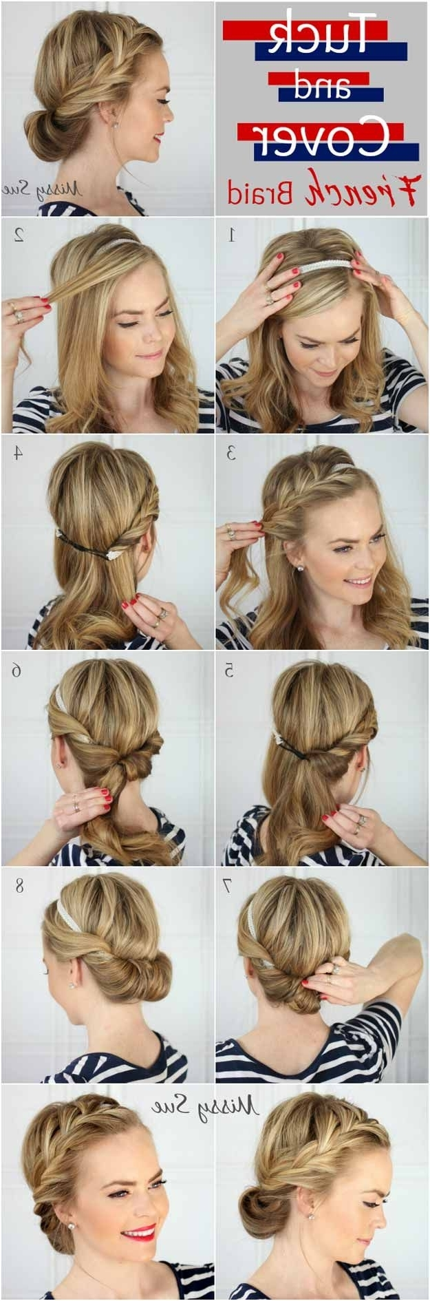 31 Wedding Hairstyles For Long Hair | Professional Hairstyles, Updo Pertaining To Professional Updo Hairstyles For Long Hair (View 7 of 15)
