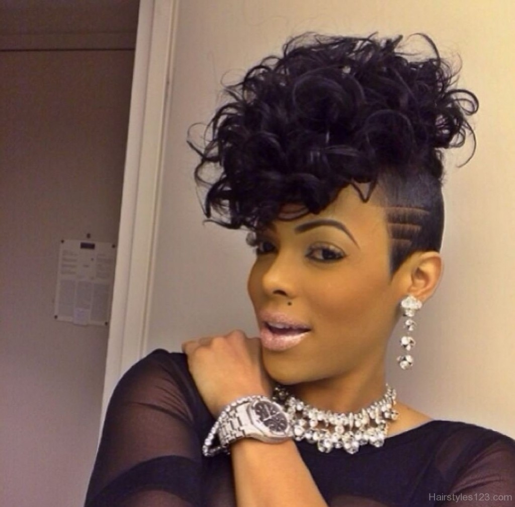 Box Braid Updo Hairstyle Box Braid Updo Hairstyles Black Hair Pertaining To Black Updo Hairstyles (View 13 of 15)