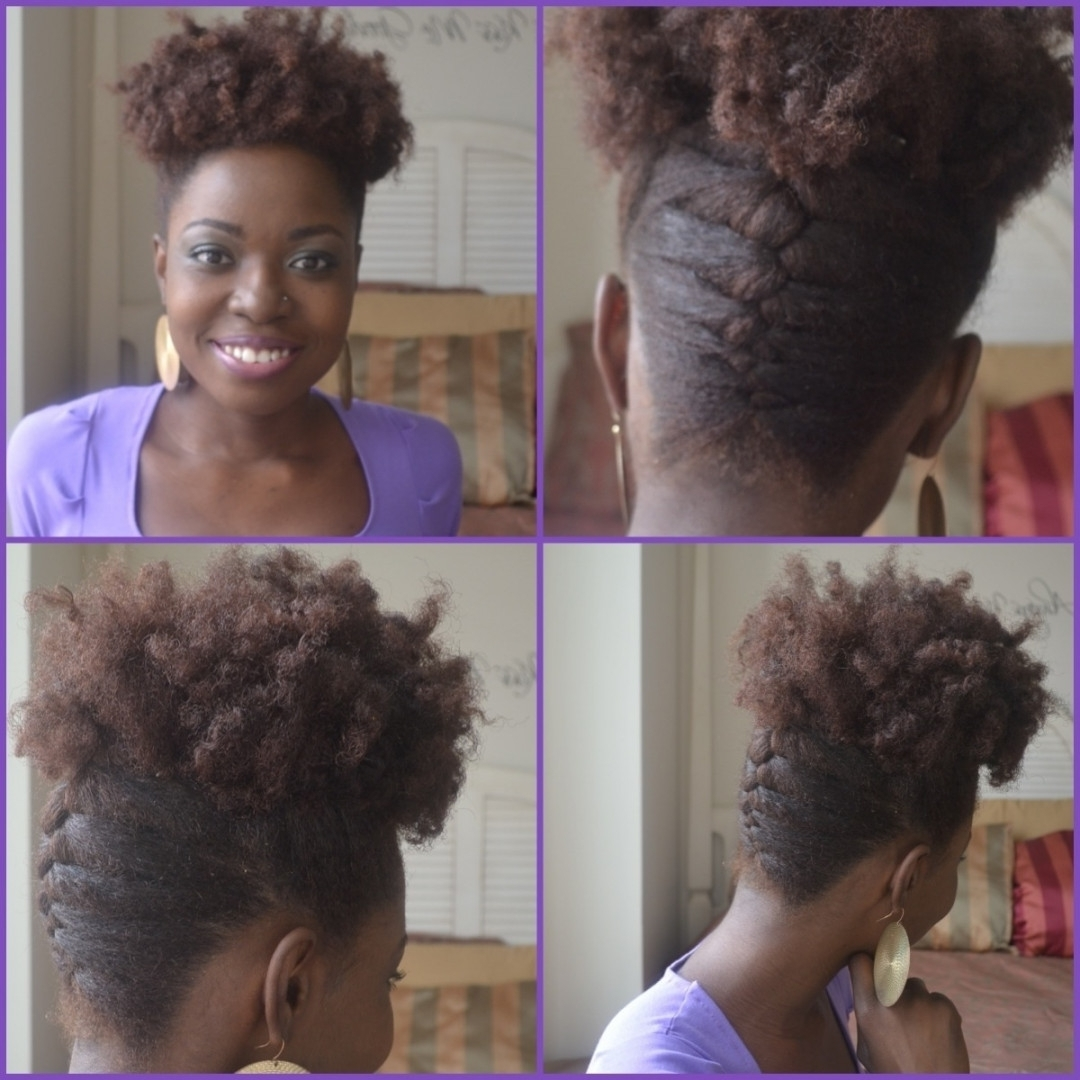 Braid Updo Hairstyles French Twist Braid Hairstyle Urban Hair Co With Urban Updo Hairstyles (View 11 of 15)