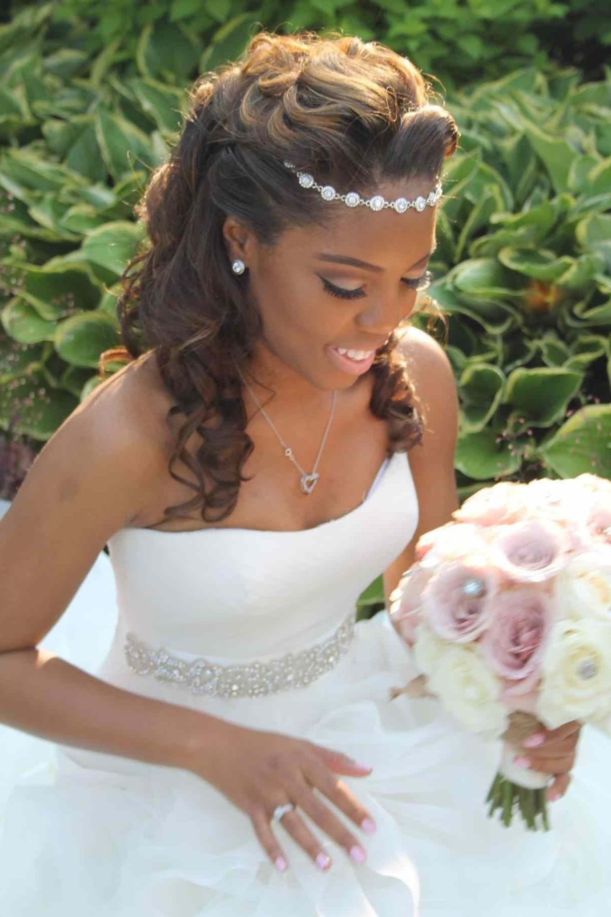 Bridal Hairstyles With Veil And Tiara Updo Bridal Updo Hairstyle With Regard To Wedding Updo Hairstyles With Veil (View 1 of 15)