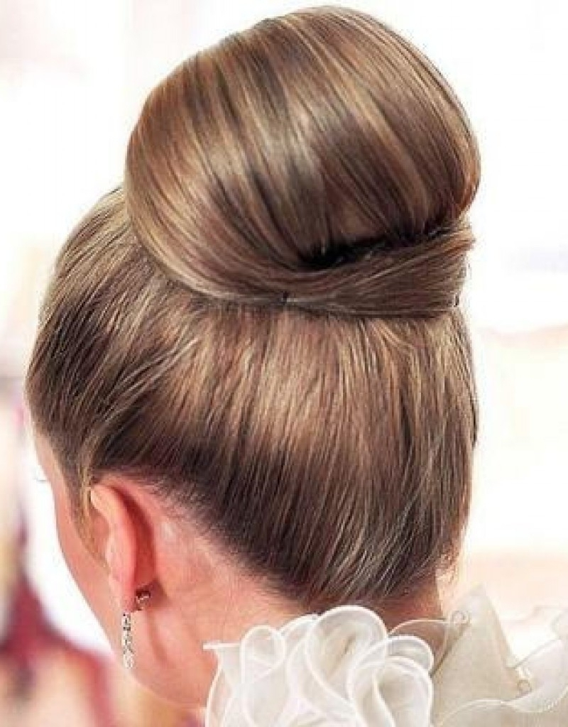 Bridesmaid Updo Hairstyles Bridesmaid Hairstyles Updos Black Hair Intended For Hairstyles For Bridesmaids Updos (View 6 of 15)