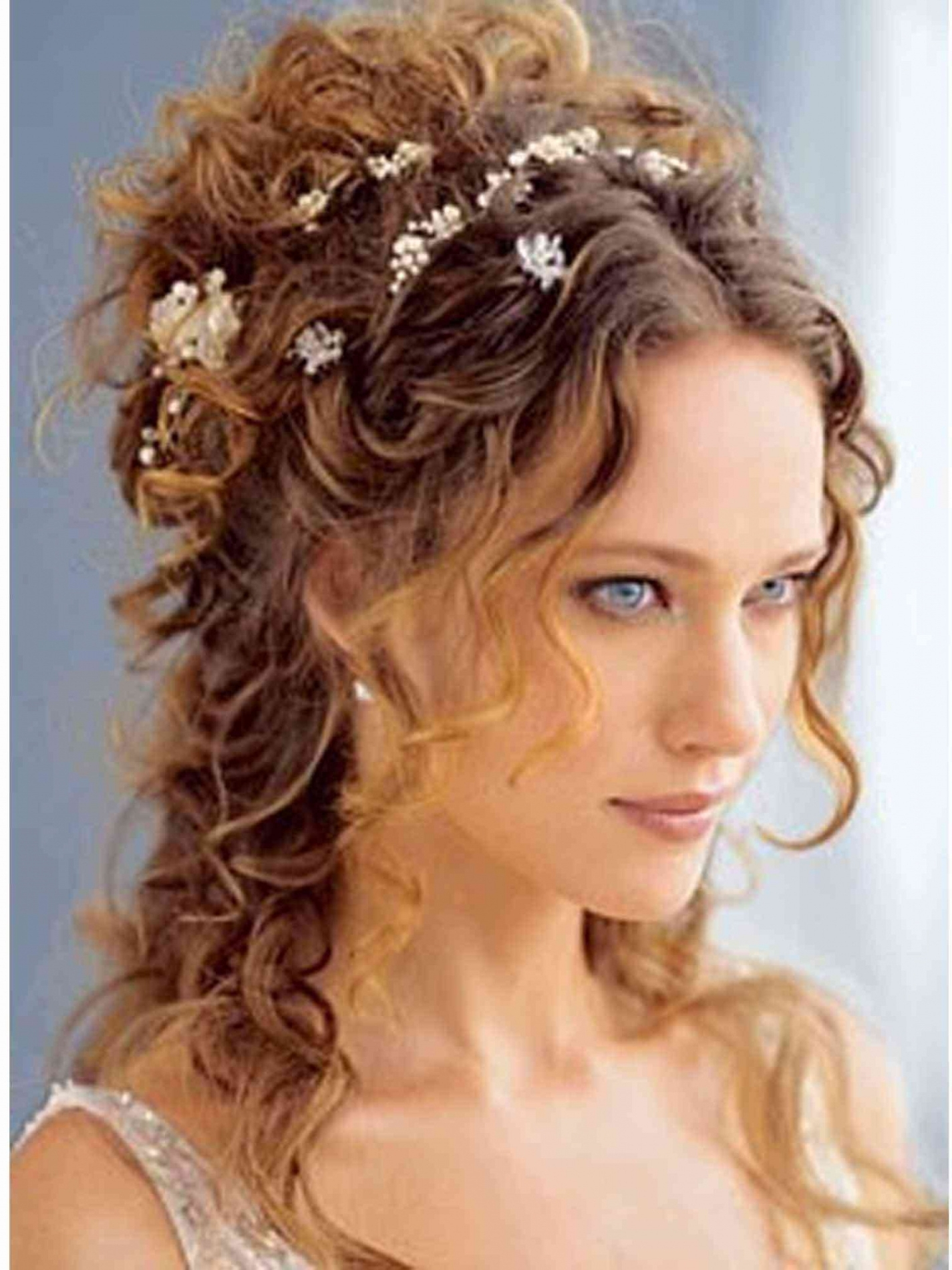 Hairstyles: Put Up Hairstyles For Weddings | Sexy Hair Updos Intended For Sexy Updo Hairstyles (View 8 of 15)