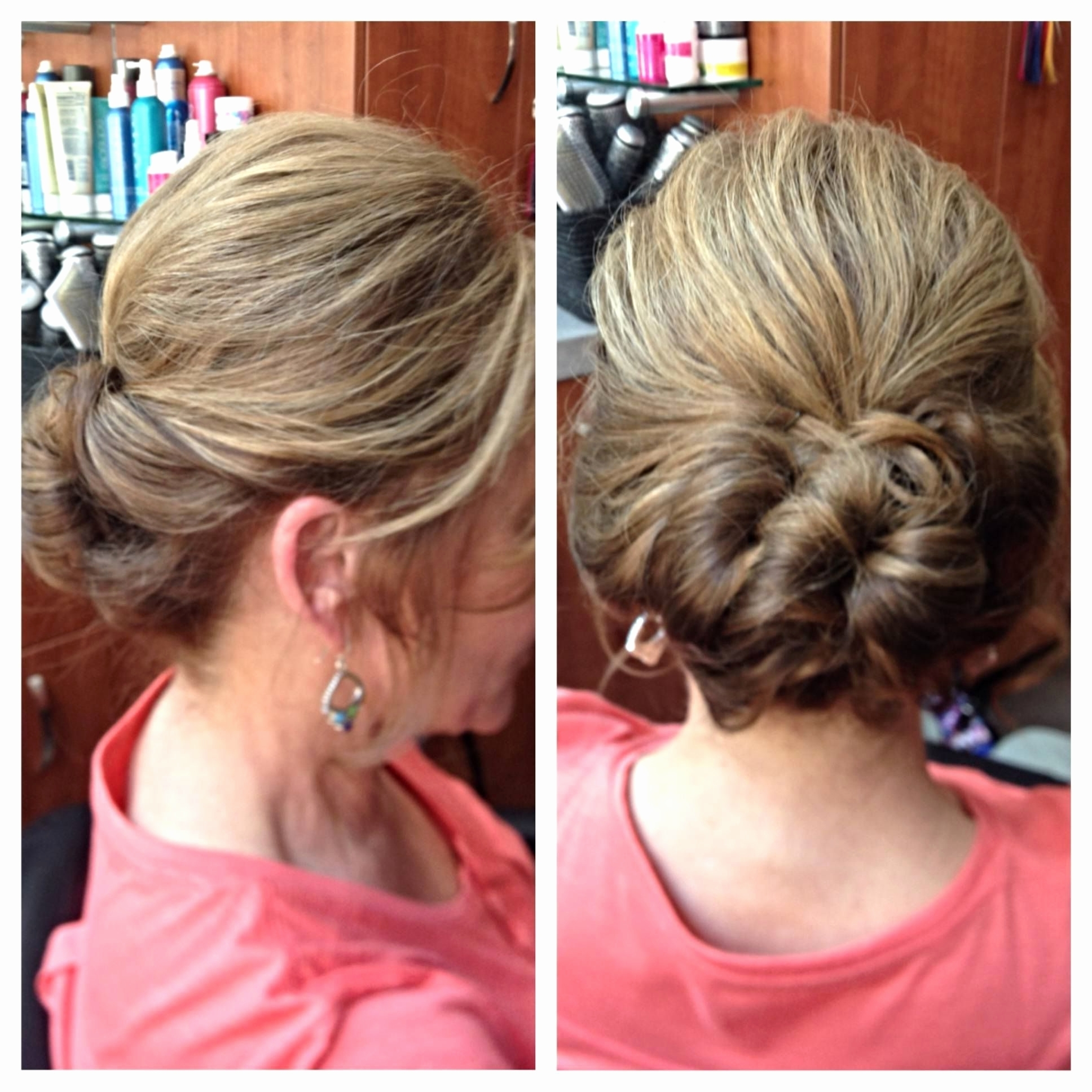 Magnificent Hairstyles For Wedding Mother Of The Bride – Hair With Regard To Mother Of The Bride Updos (View 7 of 15)