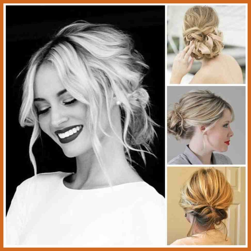 Marvelous Updos For Homecoming Medium Hair Fashionables Hairstyles For Homecoming Updos Medium Hairstyles (View 11 of 15)