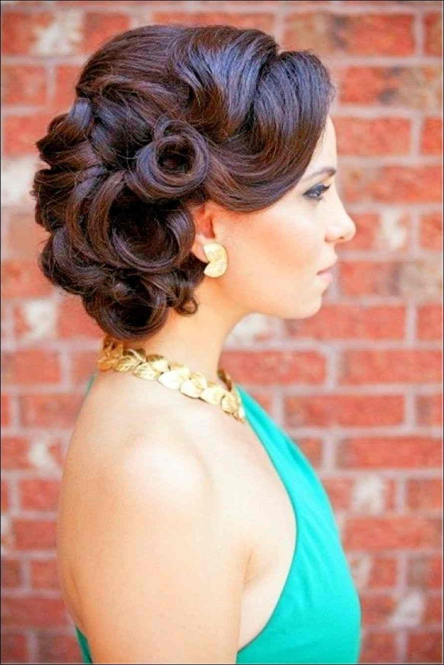 Natural Hairstyles For Older Women | Hairstyle Ideas In 2018 In Updo Hairstyles For Older Women (View 15 of 15)