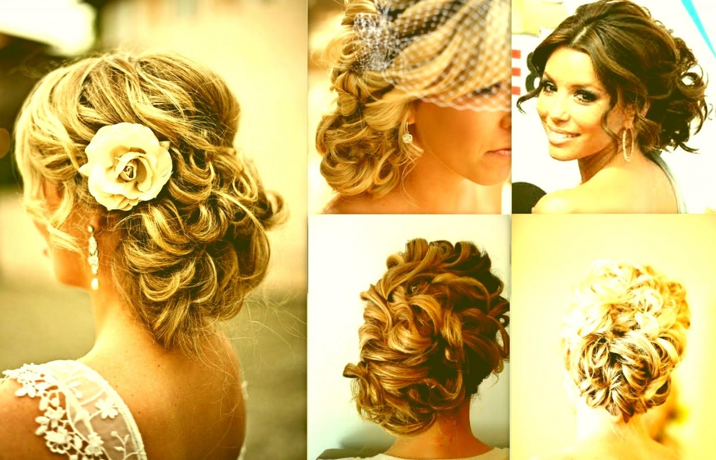 Prom Hairstyles Side Updos Side Bun Updo Hairstyles 1000 Images In Side Bun Updo Hairstyles (View 10 of 15)