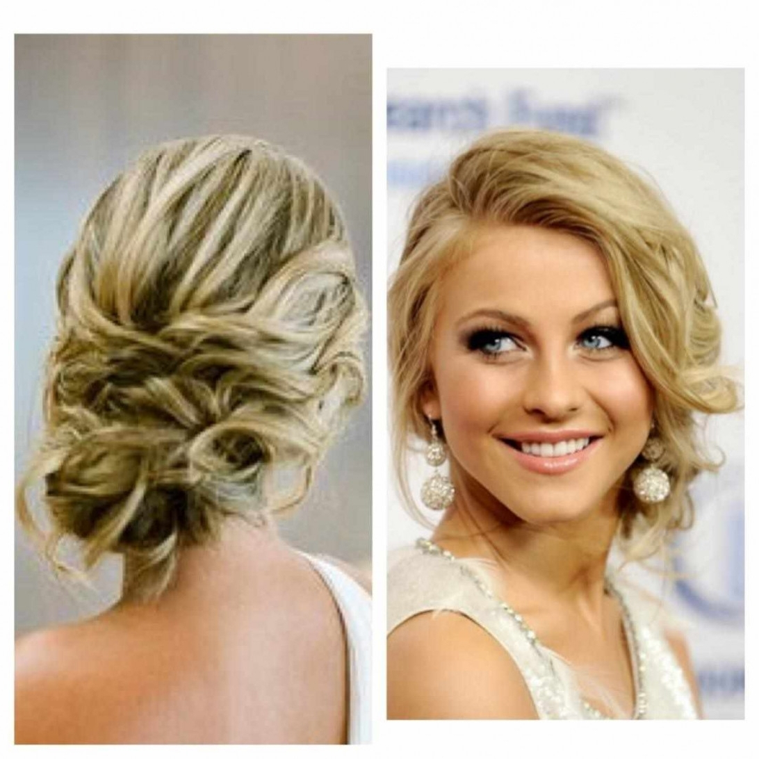 Prom Updos Julianne Hough For Julianne Ho Hairstylesugh Updo Hairstyles (View 10 of 15)