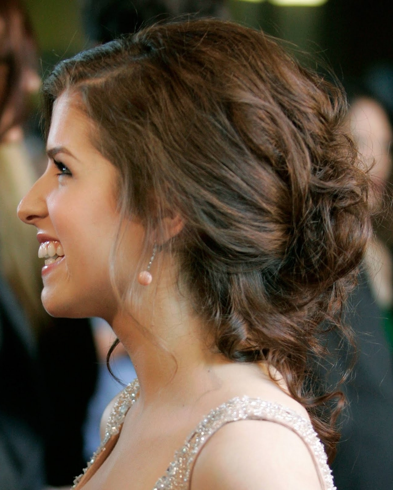 Runway Wispy Updos Google Search Ideas Collection Formal Hairstyles Within Wispy Updo Hairstyles (View 11 of 15)