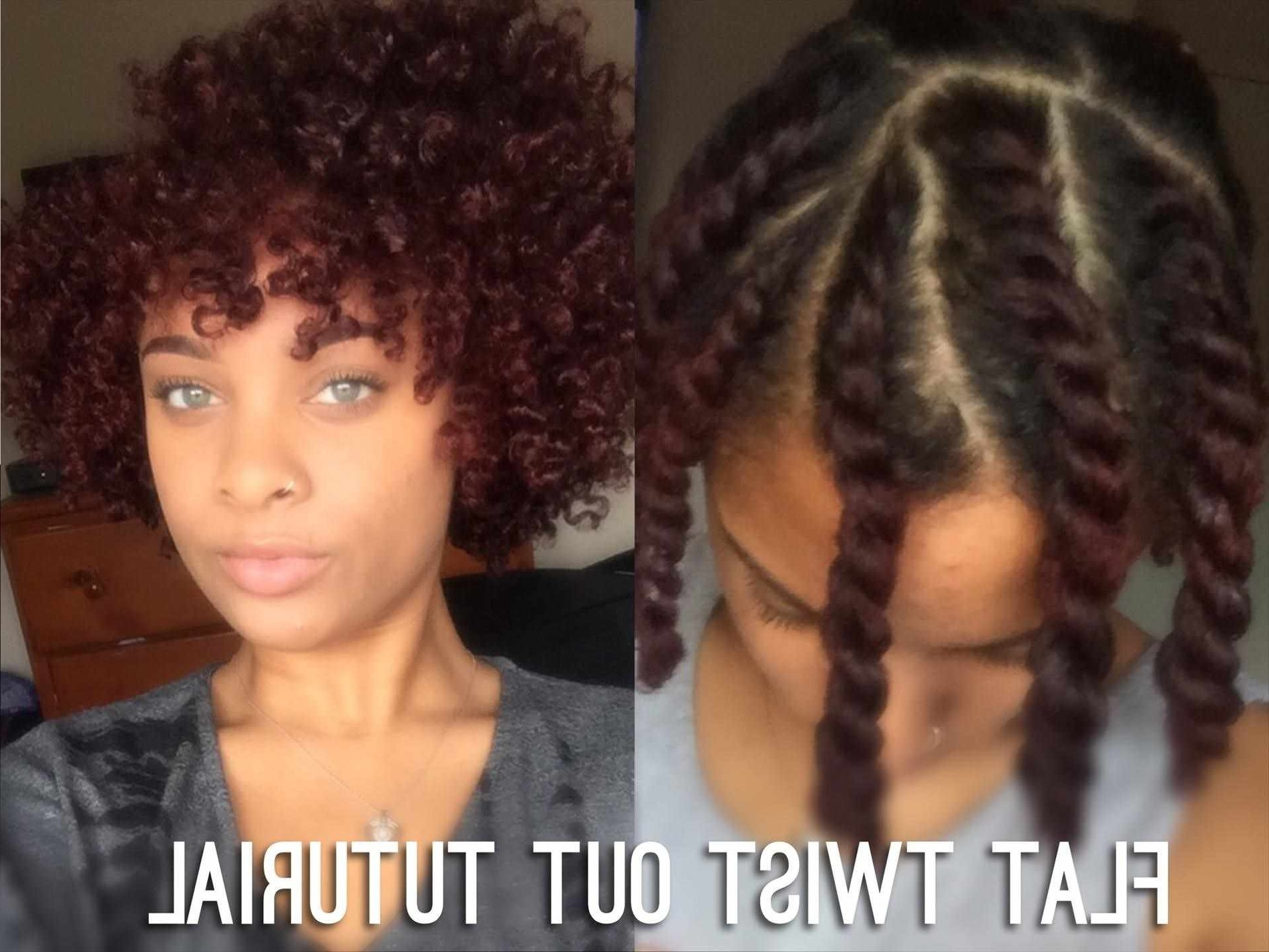 Strand Twist Out Twists Der City Updo Street Style Natural Natural Within Updo Twist Out Hairstyles (View 11 of 15)