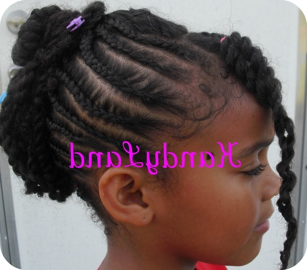 Two Strand Twist Updo Hairstyles Two Strand Twist Updo Hairstyles In 2 Strand Twist Updo Hairstyles (View 12 of 15)