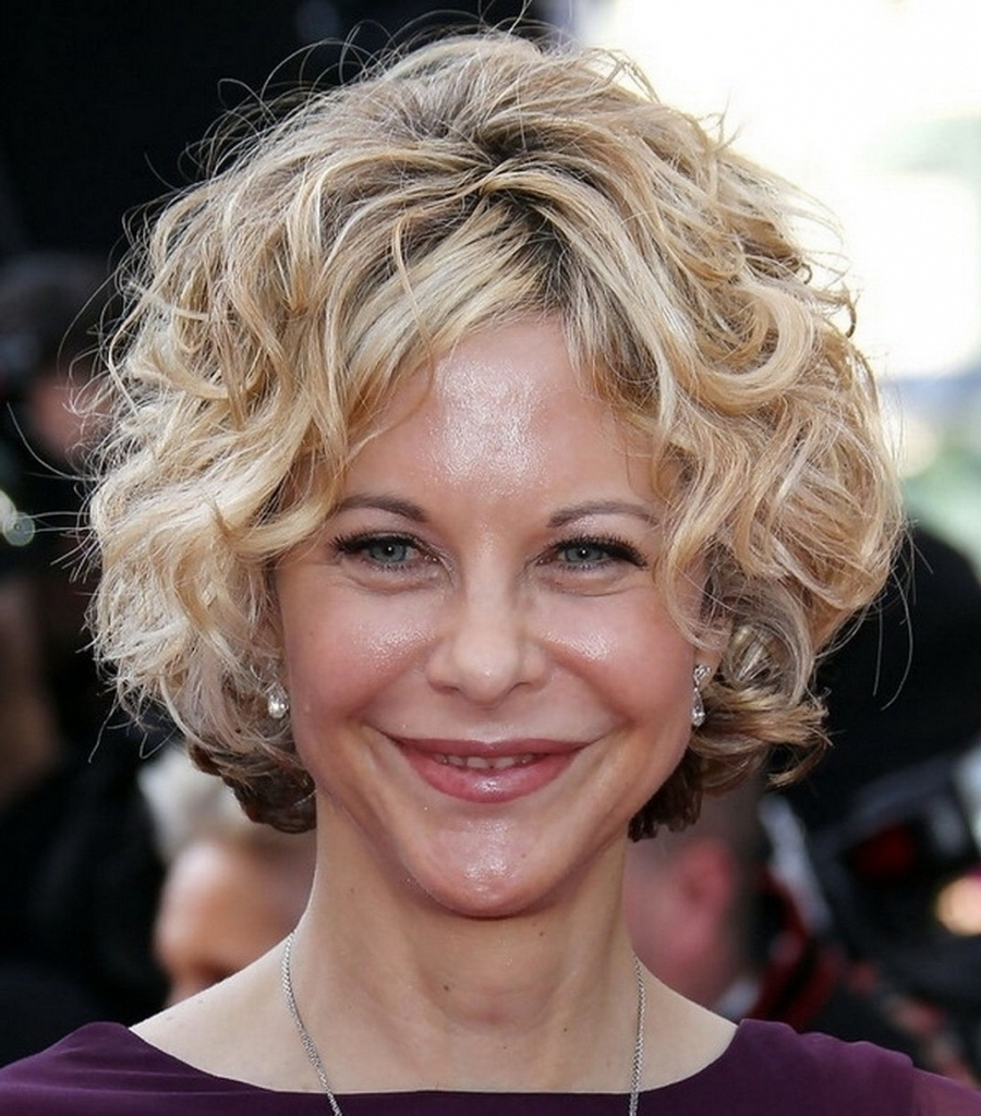 Updos For Older Women Medium Hairstyle For Older Ladies Hairstyles In Updo Hairstyles For Older Women (Gallery 8 of 15)