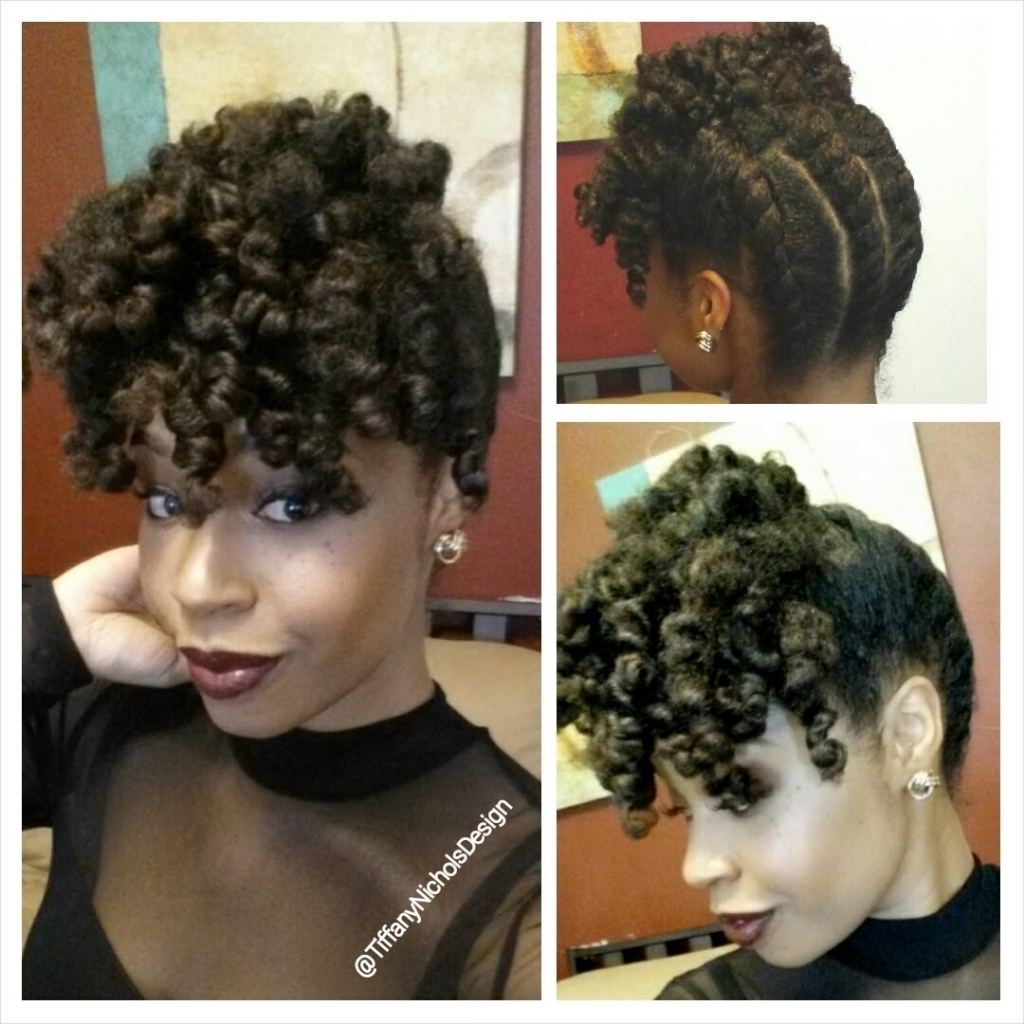 Updos For Permed Hair 1000 Images About Hairstyles To Try On With Updo Hairstyles For Permed Hair (View 15 of 15)