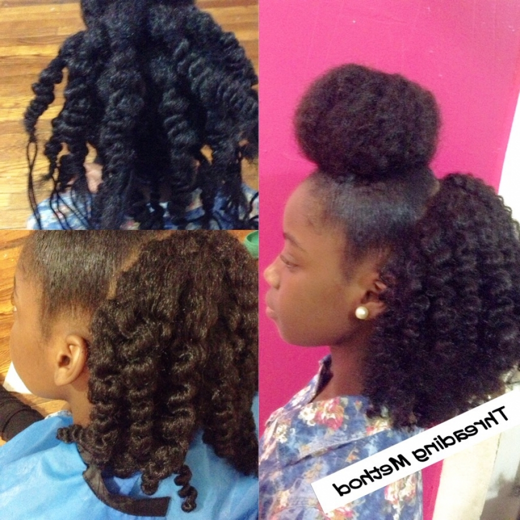 Weave Updo Hairstyles – Glamour Women Hairstyle Throughout Updo Hairstyles With Weave (View 13 of 15)