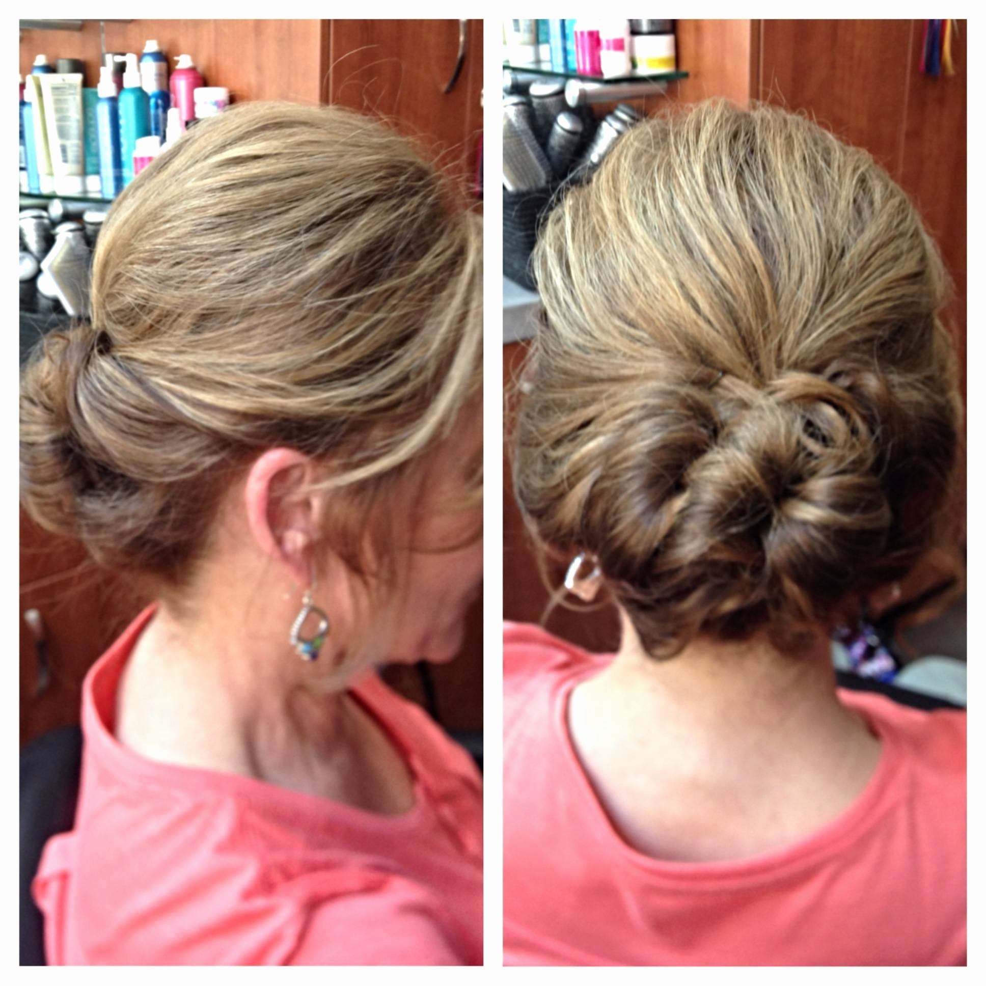 Wedding Hairstyles Mother Of The Bride Marvelous Mother The Bride Pertaining To Updo Hairstyles For Mother Of The Bride (View 6 of 15)