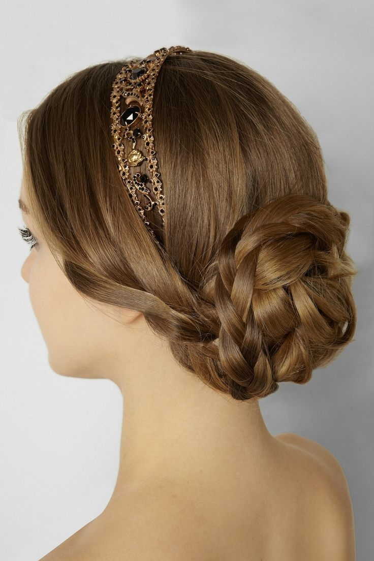 13 Best 1920 Hairstyles Images On Pinterest (View 1 of 15)