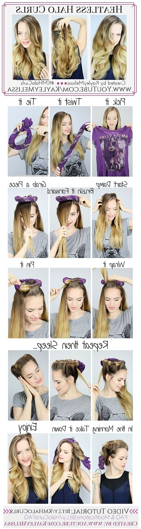 132 Best Hair & Beauty Images On Pinterest (View 13 of 15)