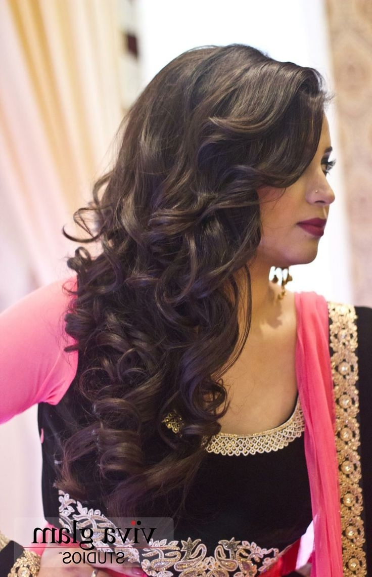 15 Best Hairstyles Images On Pinterest (View 12 of 15)