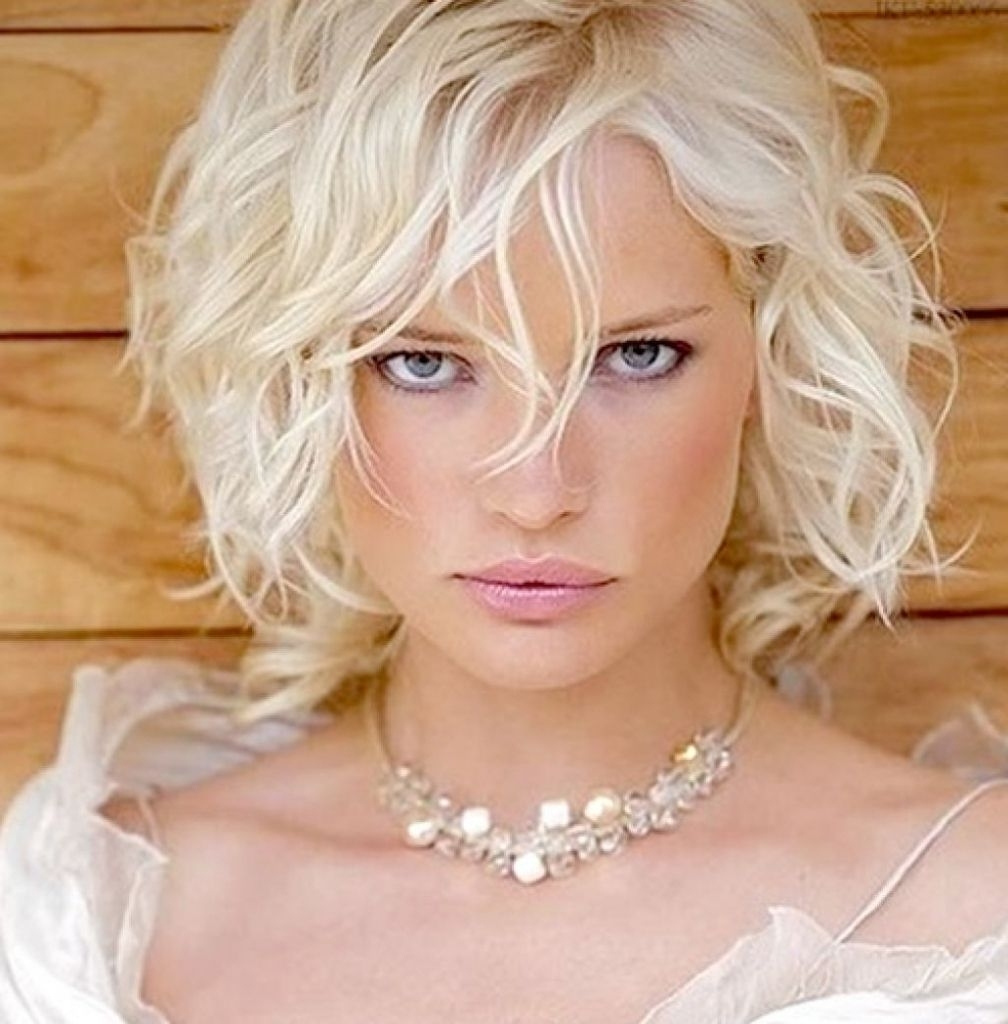 2017 Wedding Hairstyles For Blonde Pertaining To Marvelous Blonde Wedding Hairstyle Popular Long Idea Image For Hair (View 2 of 15)