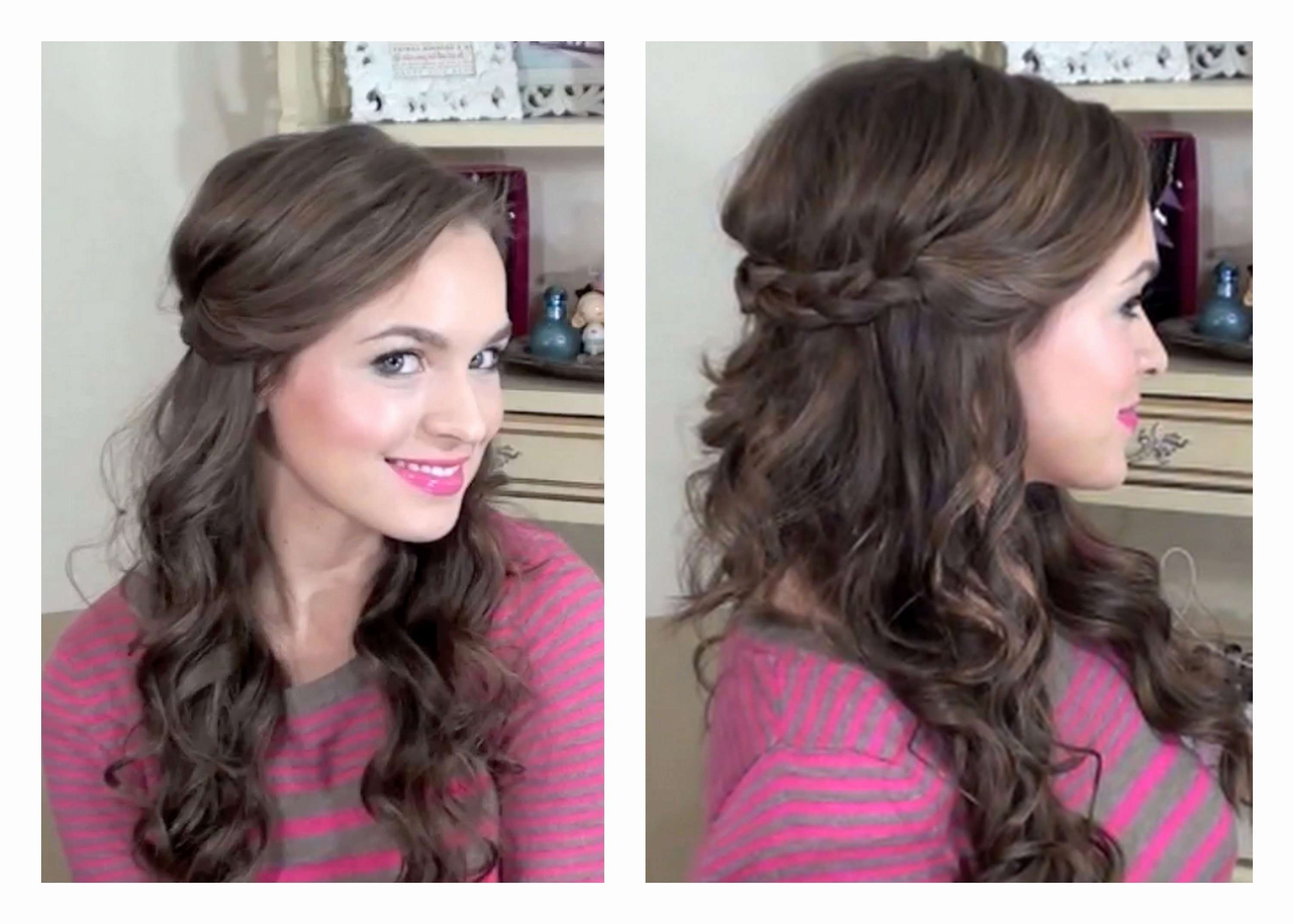 25 New Wedding Hairstyles To Make Face Thinner Graphics (View 7 of 15)
