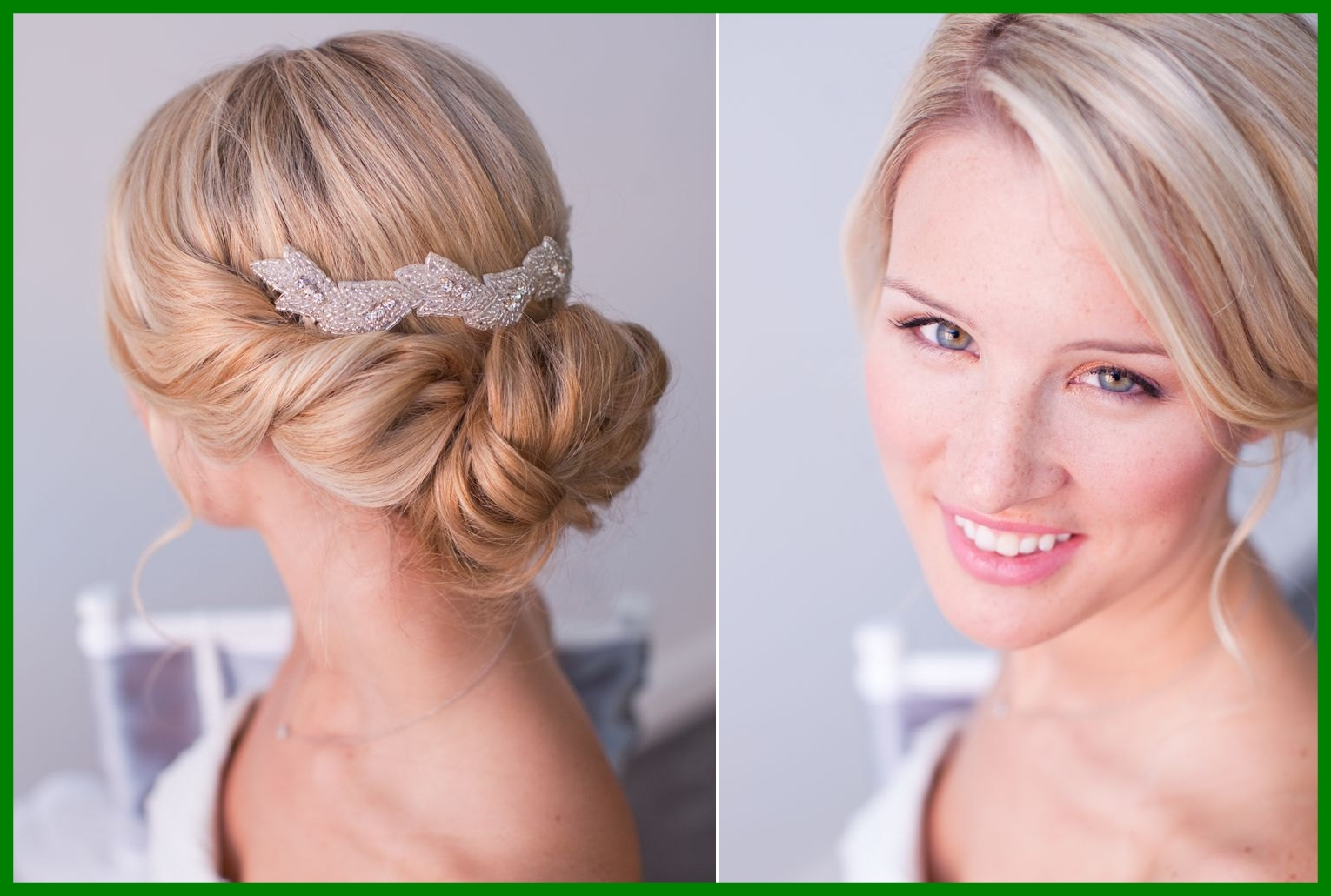 Appealing Vintage Wedding Hairstyles Wallpaper Kb Picture For Updo For 2018 Vintage Updo Wedding Hairstyles (View 5 of 15)
