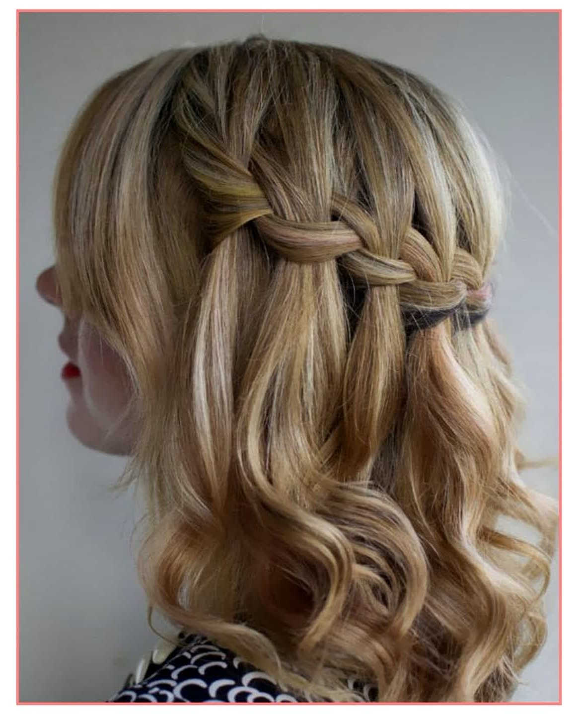 Awesome Hairstyles Quick Wedding Hairstyles For Short Hair – Best Throughout Popular Quick Wedding Hairstyles (View 6 of 15)