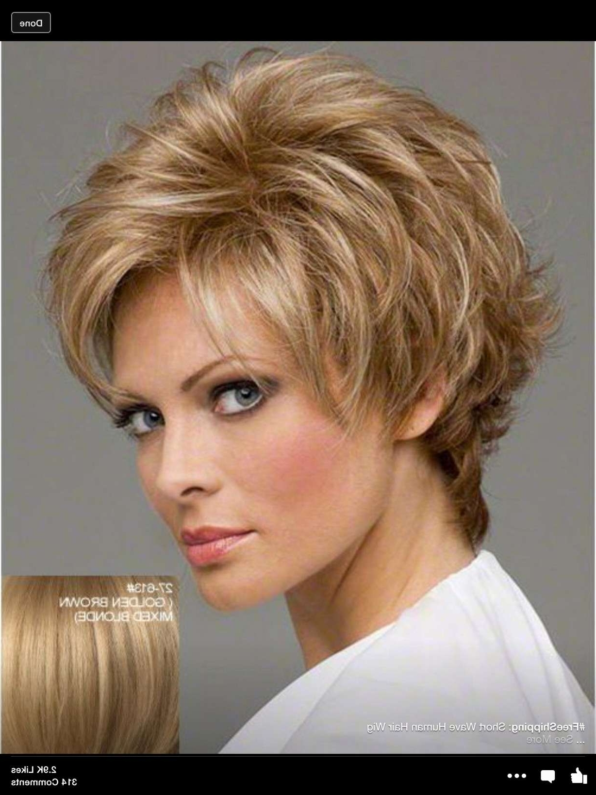 Best For Latest Wedding Hairstyles To Make Face Thinner (View 7 of 15)