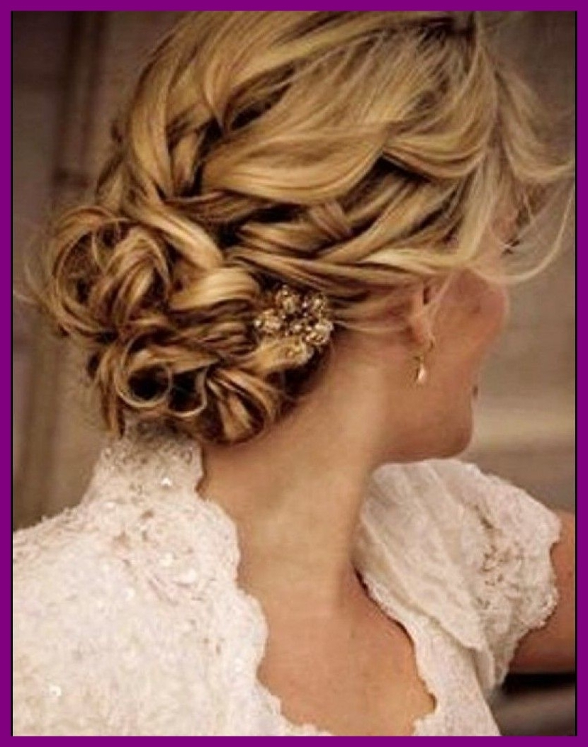 Best Wedding Hair Bridal Hairstyles For Beach Half Up Ideas And Long In Well Known Beach Wedding Hairstyles For Bridesmaids (View 15 of 15)