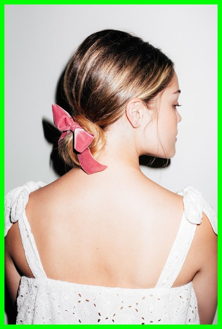 Best Wedding Hair Styles Bridal Of Hairstyles To Cover Big Ears For Most Recent Wedding Hairstyles That Cover Ears (View 4 of 15)