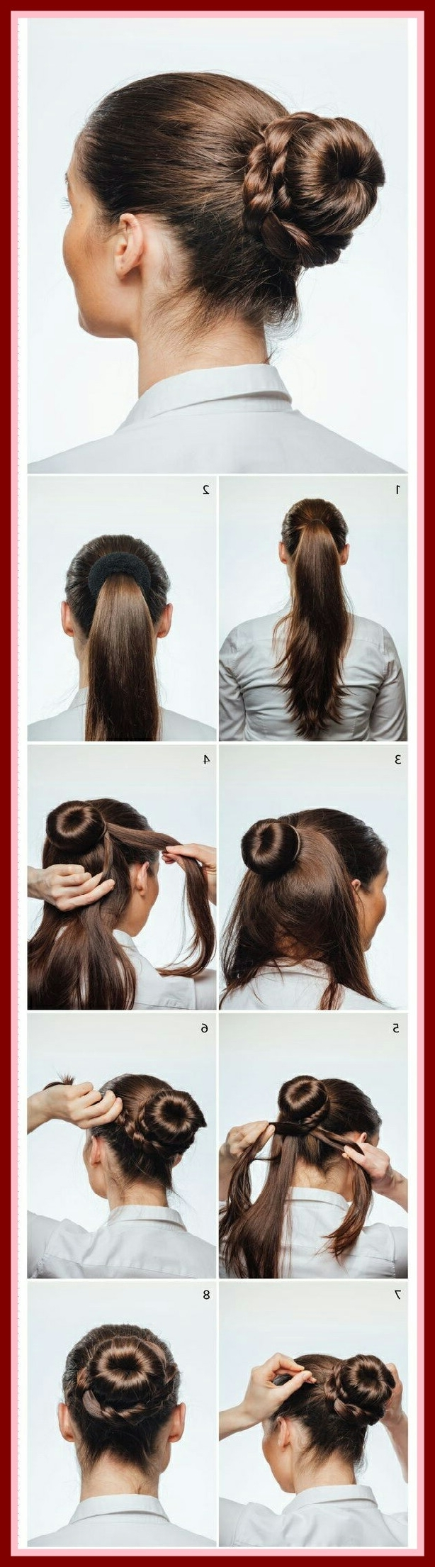 Best Wedding Hair Styles Bridal Of Hairstyles To Cover Big Ears Throughout Popular Wedding Hairstyles That Cover Ears (View 5 of 15)