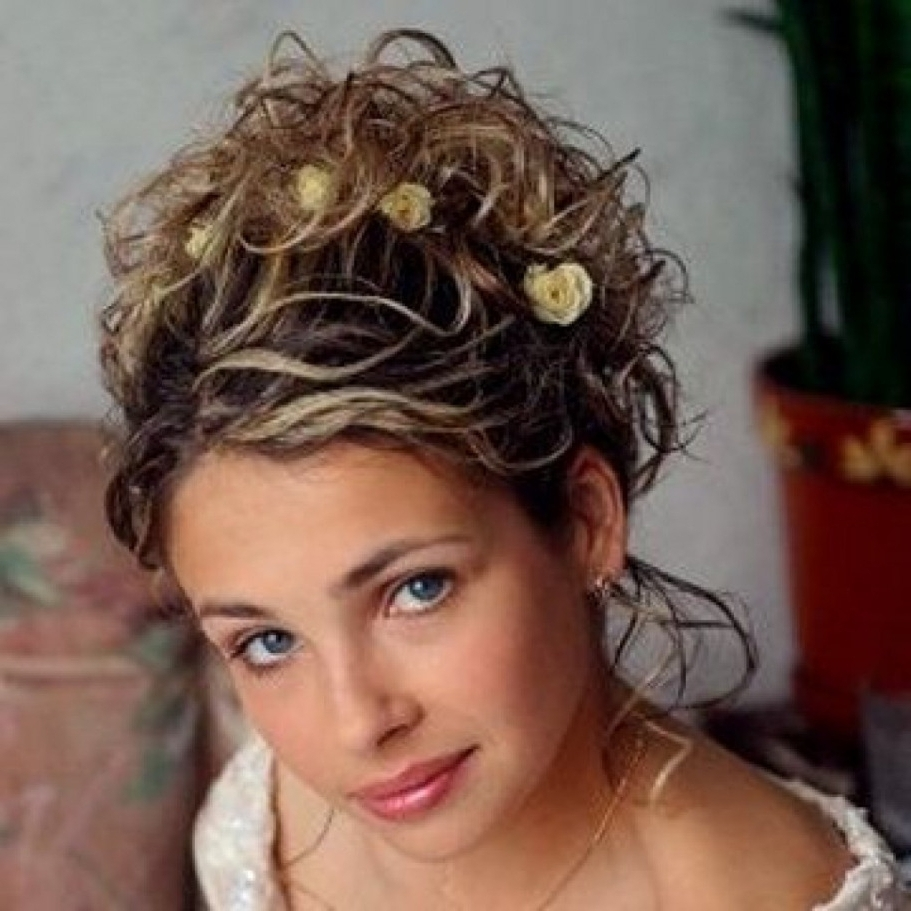 Bridesmaids Hairstyles Wedding Updo Hairstyles Short Hair Dodies Inside Recent Wedding Dinner Hairstyle For Short Hair (View 5 of 15)