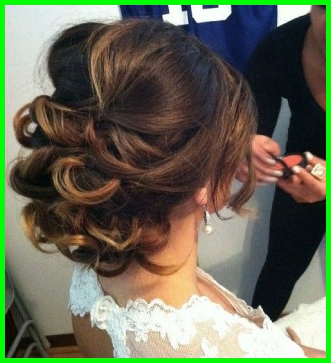 Current Low Bun Wedding Hairstyles Within The Best Low Bun Updo Ideas Girly Hairstyle Inspiration For Wedding (View 5 of 15)