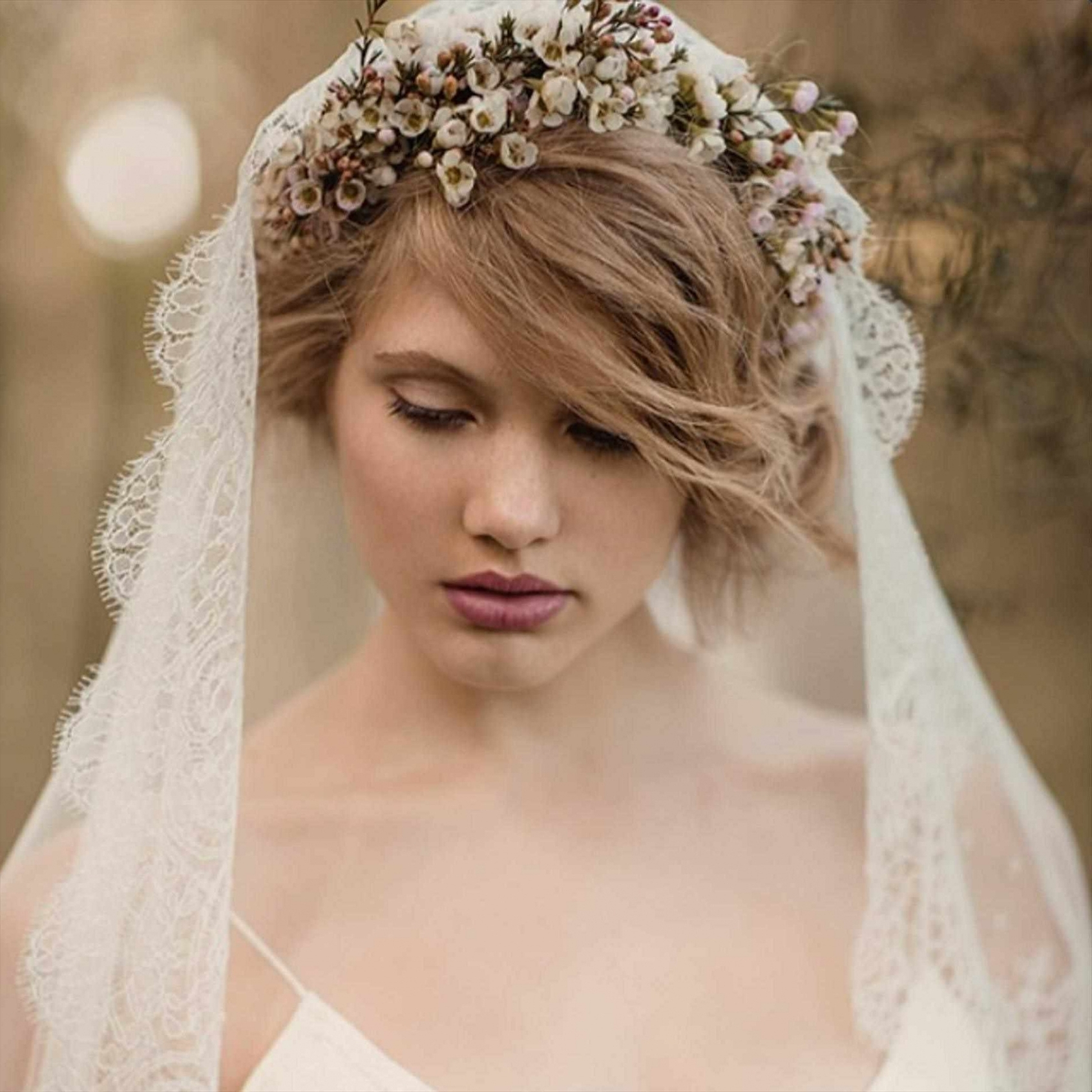 Current Updos Wedding Hairstyles With Veil Inside Pleasing Bride Hairstyles With Veil In And Tiara Updo Wedding (View 5 of 15)