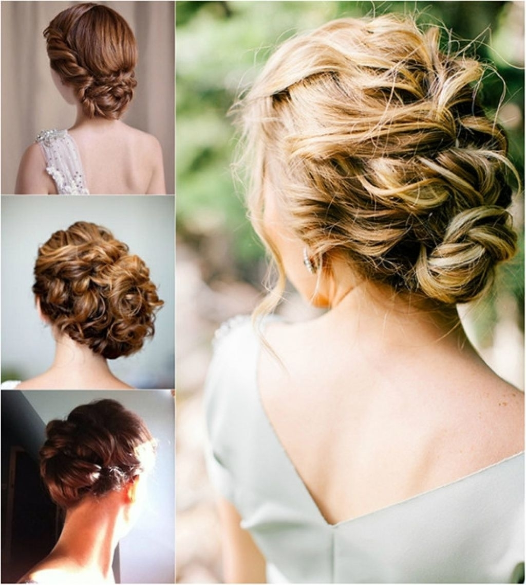 Famous Wedding Hairstyles With Hair Extensions Inside 12 Best Wedding Hairstyles With Clip In Human Hair Extension Wedding (View 4 of 15)