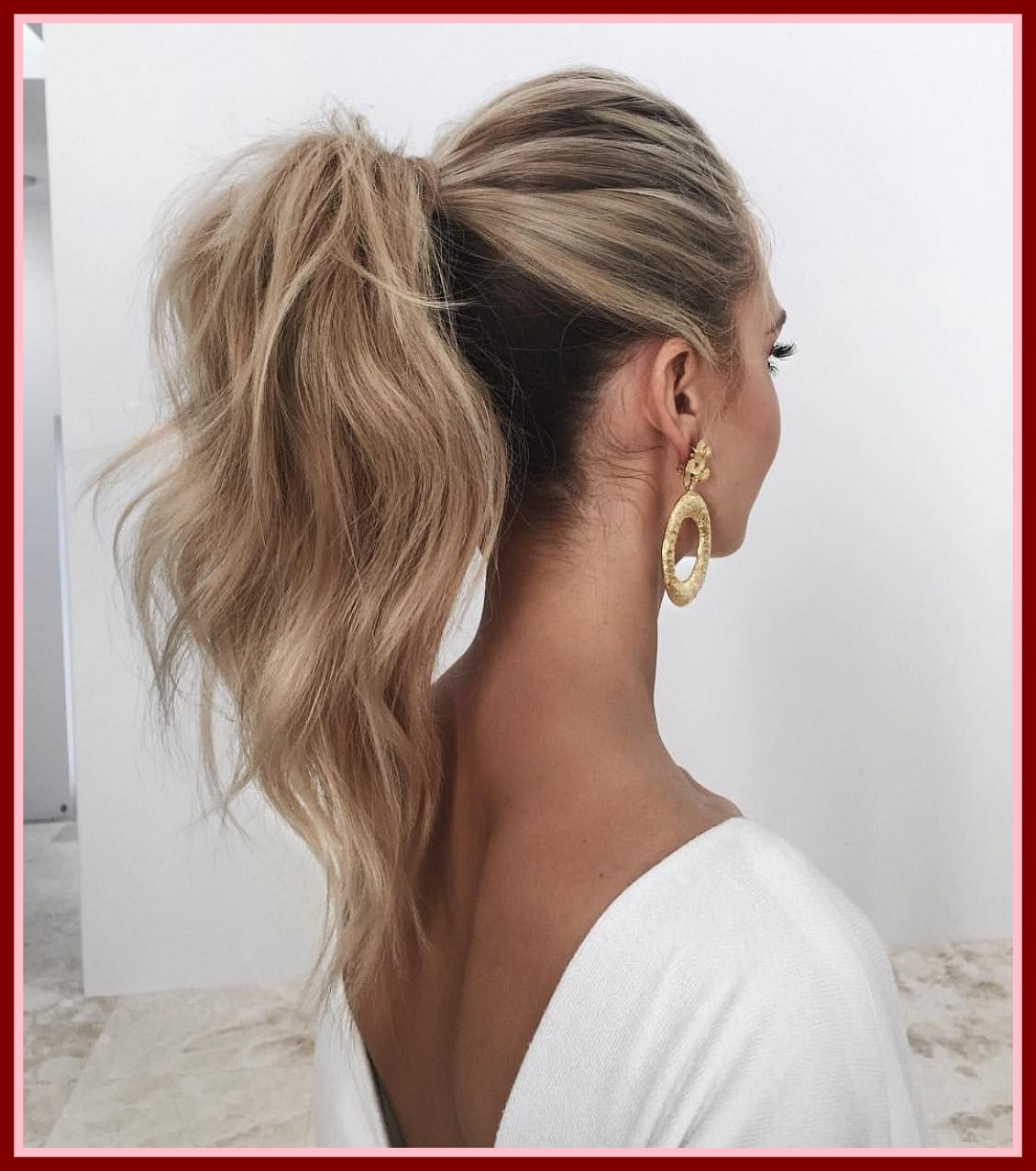 Favorite Wedding Hairstyles That Cover Ears Regarding Marvelous Best Wedding Hair Bridal Hairstyles Of To Cover Big Ears (View 7 of 15)