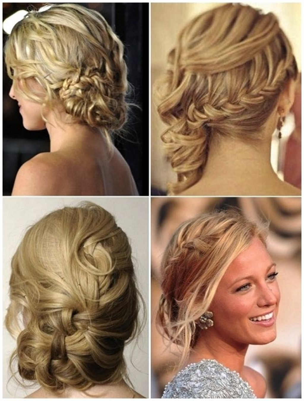 Hair Dosr Wedding Wdding Hairdos Mdium Lovely Hairstyles Updos Pertaining To Latest Easy Bridal Hairstyles For Short Hair (View 6 of 15)