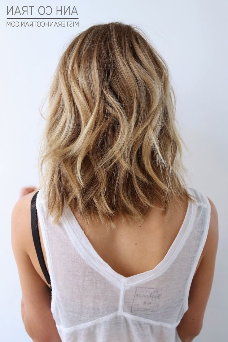 Hairstyle Ideas, Short (View 7 of 15)