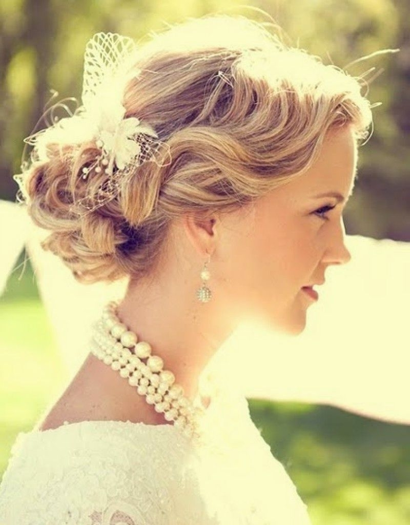 Hairstyles Ideas (View 8 of 15)