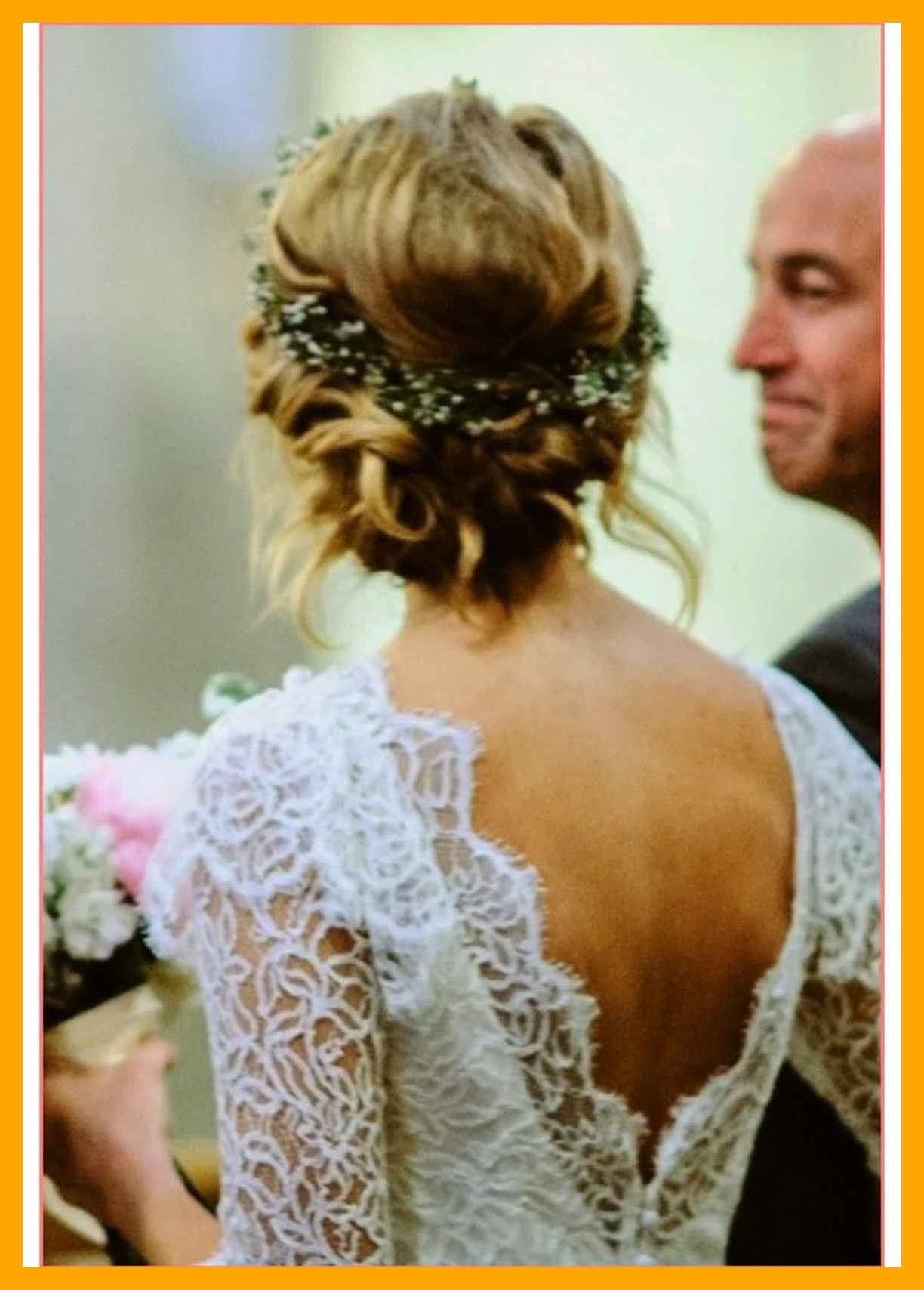 Incredible Best Ideas Vintage Wedding Hairstyles Short Hair Of For Intended For Favorite Vintage Wedding Hairstyles (Gallery 11 of 15)