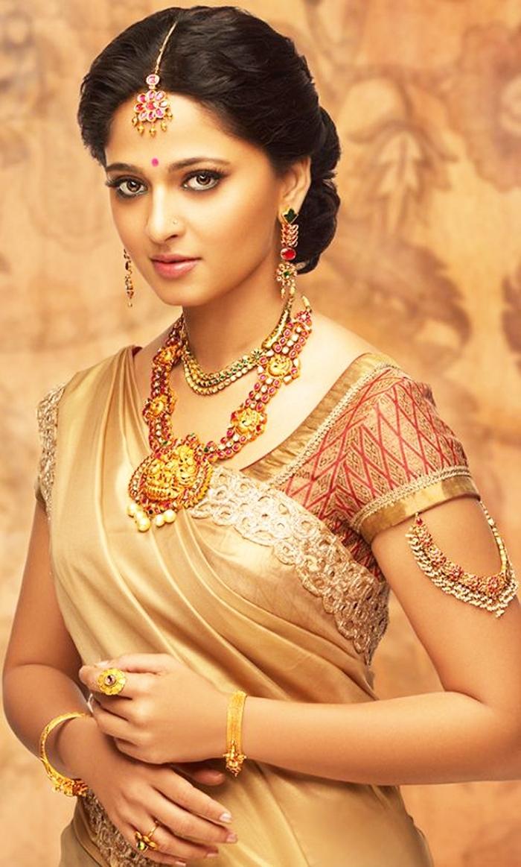 Indian Bridal Braid Hairstyles (View 8 of 15)