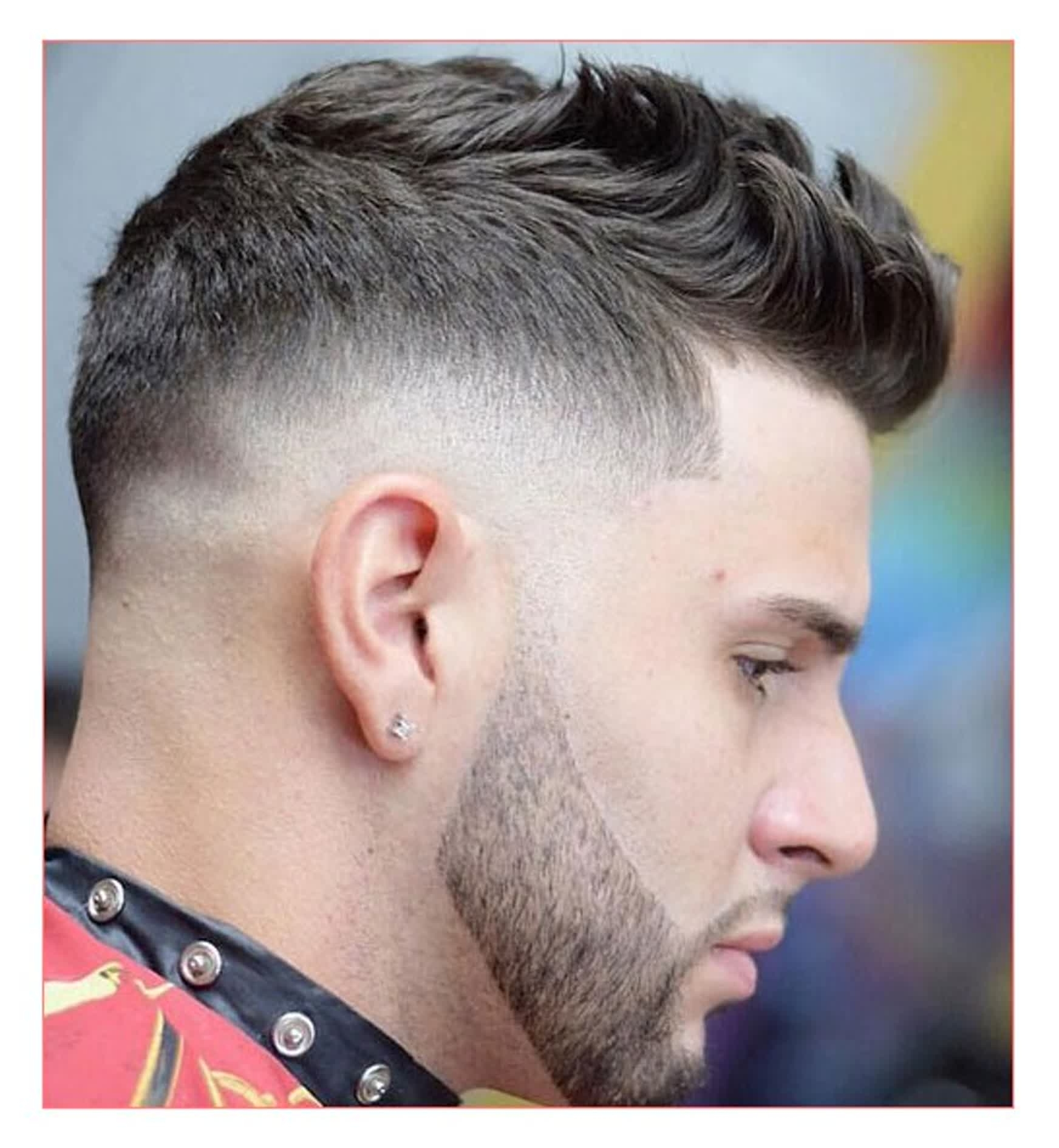 Latest Wedding Hairstyles For 50 Year Olds With Regard To Mens Hairstyles Years Old Over Stunning Pictures Styles Ideas With (View 7 of 15)
