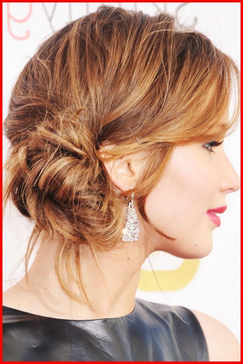 Messy Low Bun Hairstyles 234937 Messy Low Bun Wedding Hair For In Newest Wedding Hairstyles For Long Low Bun Hair (View 14 of 15)
